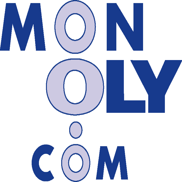 MonOlympus.com